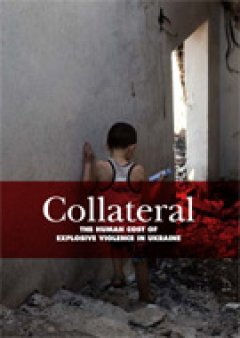 2754_collateral-cover135.jpg