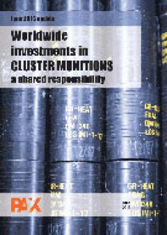3204_135-worldwide-investments-in-cluster-munitions-pax-june-2016-cover135.jpg
