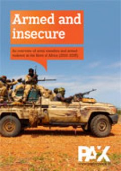 3391_pax-report-horn-of-africa-armed-and-insecure-cover135.jpg
