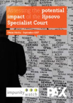 4025_paxreport-assessing-the-potential-impact-of-the-kosovo-specialist-court-cover135.jpg