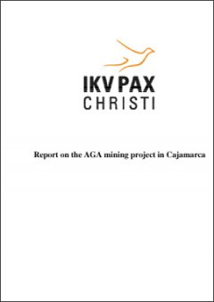 1019_report-on-the-aga-mining-project-in-cajamarca-12052009-cover.jpg