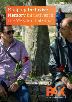 5768_pax-report-mapping-inclusive-memory-initiatives-in-the-western-balkans-1.jpg