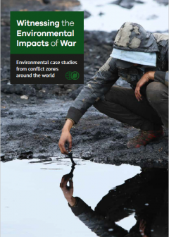 5780_environemtn-impact-of-war-cover.png