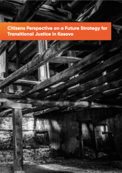 Citizens-Perspective-on-a-Future-Strategy-for-Transitional-Justice-in-Kosovo-PAX-2020-1.png