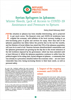 rpw-policy-brief-february-2021-1.png