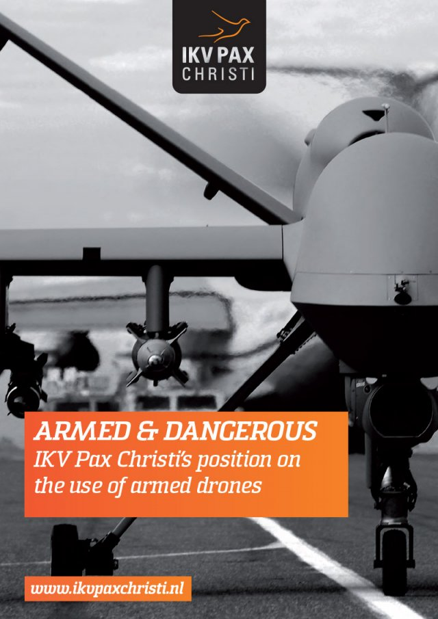 armed-and-dangerous-ipc-position-on-the-use-of-armed-drones-gb-web-1.jpg