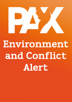 publicaties-icon-environment-and-conflict-alert.png