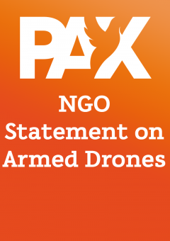 publicaties-icon-ngo-statement-on-armed-drones.png