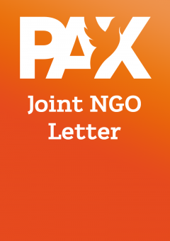 publicaties-icon-Joint-NGO-Letter.png