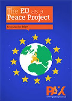 4777_pax-report-the-eu-as-a-peace-project-cover190.jpg