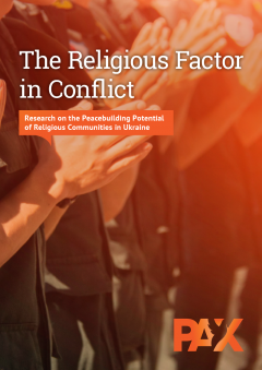 PAX-Religious-Factor-in-Conflict_EN-cover800.png