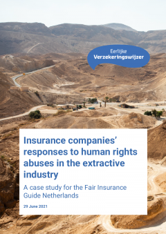 2021_06-Final-report-Human-Rights-and-Extractives-cover800.png
