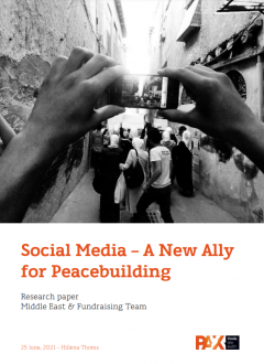 thumb social media a new ally for peacebuilding.PNG