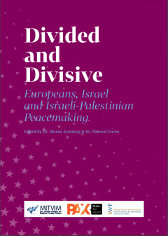 4830_divided-and-divisive-cover.png