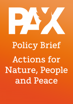 policy-brief-Actions-for-Nature-People-and-Peace.png