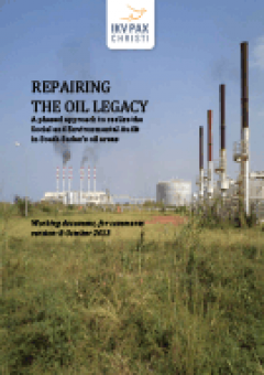 5194_repairing-the-oil-legacy-proposed-tor-se-audit-1-cover135.png