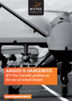1458_cover-armed-and-dangerous.png