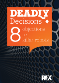 1471_deadlydecisionswebsitecover135.png