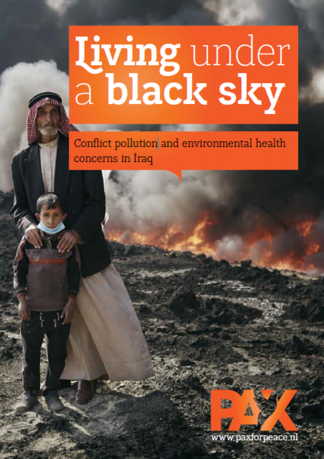 4121_living-under-a-black-sky-cover.png
