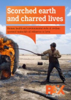 3330_syrie-scorched-earth-and-charred-lives-cover135.jpg