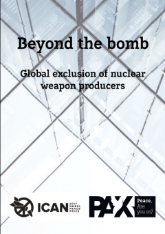 5071_201910beyond-the-bomb-cover-full.png